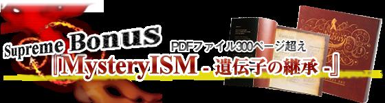 bonus_mystery.png